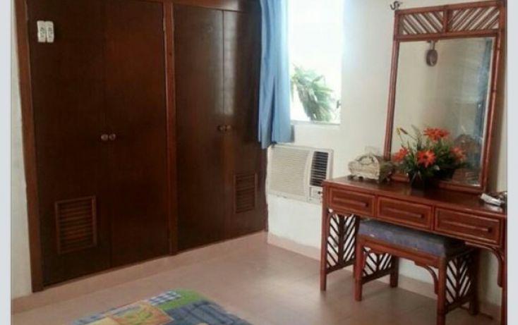 Foto de casa en renta en, progreso de castro centro, progreso, yucatán, 1344025 no 04