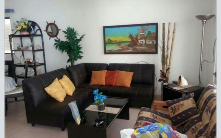 Foto de casa en renta en, progreso de castro centro, progreso, yucatán, 1344025 no 05