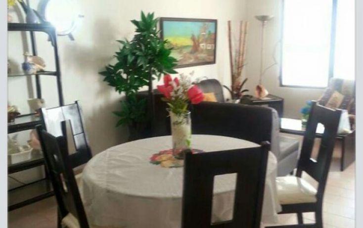 Foto de casa en renta en, progreso de castro centro, progreso, yucatán, 1344025 no 06