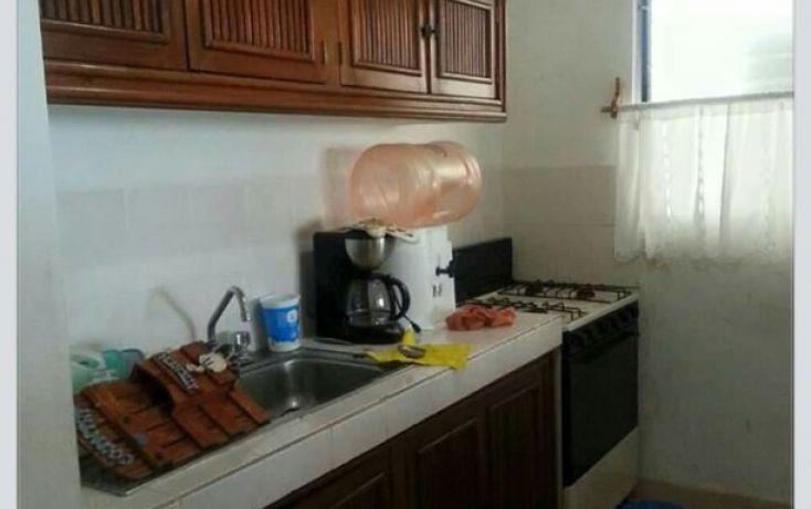 Foto de casa en renta en, progreso de castro centro, progreso, yucatán, 1344025 no 07