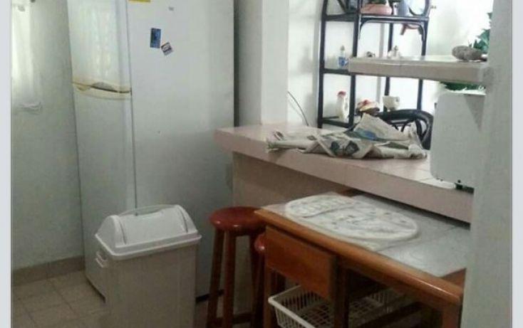 Foto de casa en renta en, progreso de castro centro, progreso, yucatán, 1344025 no 08