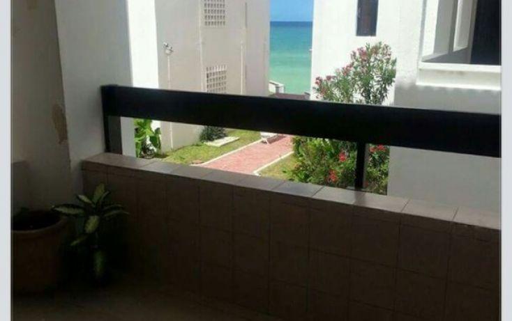 Foto de casa en renta en, progreso de castro centro, progreso, yucatán, 1344025 no 09