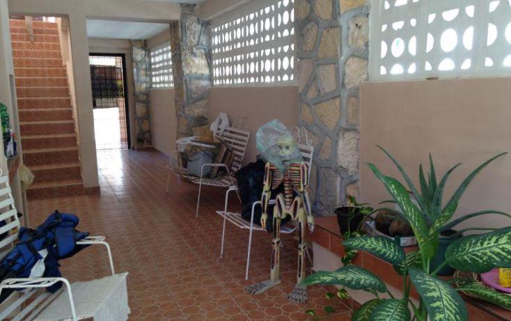 Foto de casa en venta en, progreso de castro centro, progreso, yucatán, 1412723 no 10
