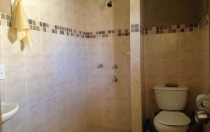 Foto de casa en venta en, progreso de castro centro, progreso, yucatán, 1412723 no 14