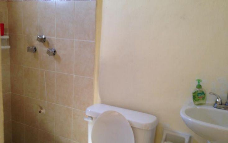 Foto de casa en venta en, progreso de castro centro, progreso, yucatán, 1412723 no 17