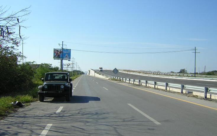 Foto de terreno habitacional en venta en  , progreso de castro centro, progreso, yucatán, 1448695 No. 04