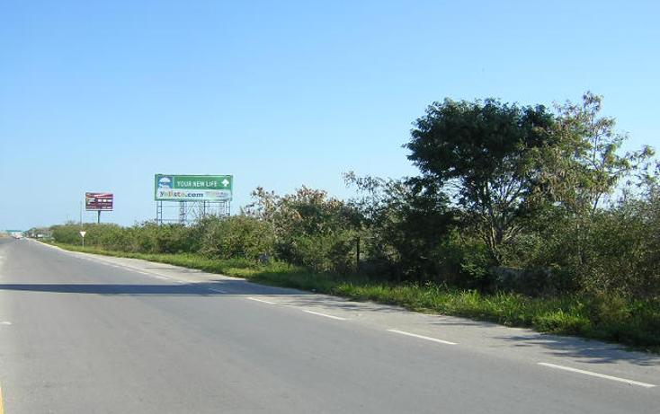 Foto de terreno habitacional en venta en  , progreso de castro centro, progreso, yucatán, 1448695 No. 08