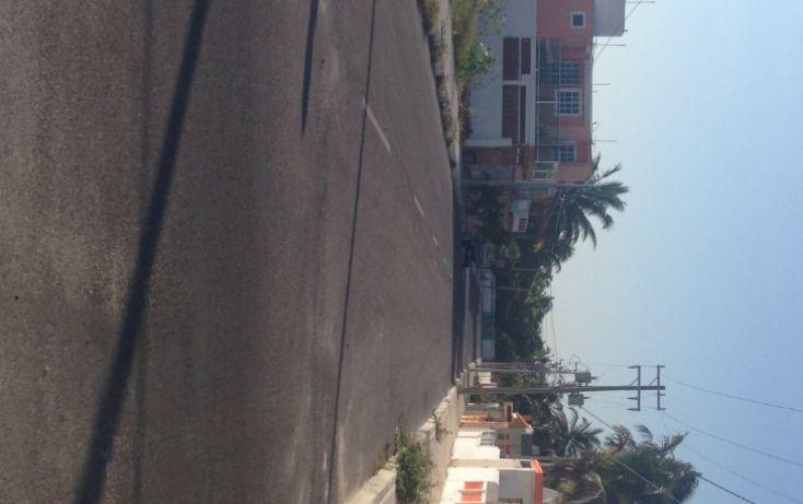 Foto de terreno habitacional en venta en, progreso de castro centro, progreso, yucatán, 1451411 no 05