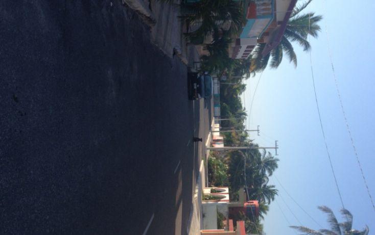 Foto de terreno habitacional en venta en, progreso de castro centro, progreso, yucatán, 1451411 no 06