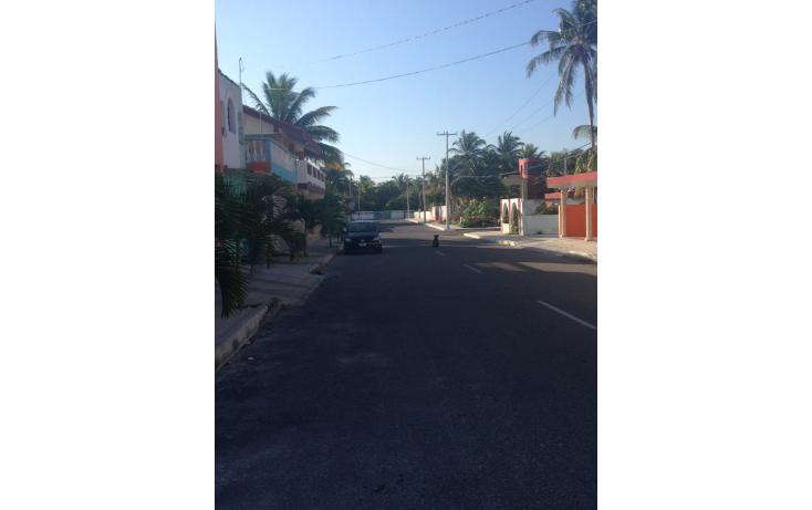 Foto de terreno habitacional en venta en  , progreso de castro centro, progreso, yucatán, 1451411 No. 06