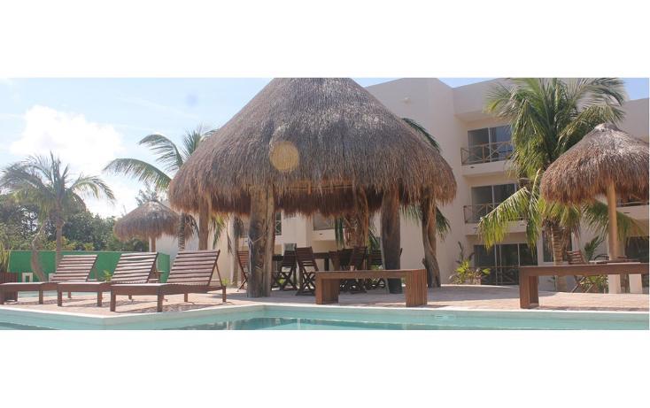 Foto de departamento en venta en  , progreso de castro centro, progreso, yucatán, 1644082 No. 10
