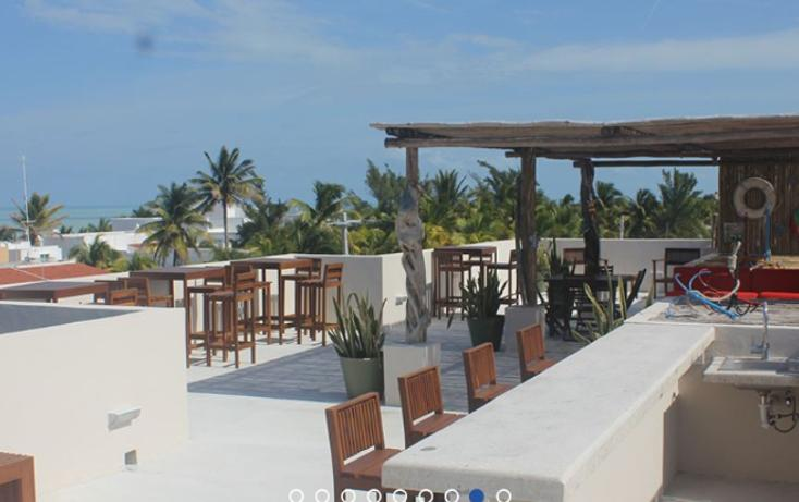 Foto de departamento en venta en  , progreso de castro centro, progreso, yucatán, 1644082 No. 11