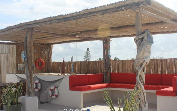 Foto de departamento en venta en  , progreso de castro centro, progreso, yucatán, 1644082 No. 13
