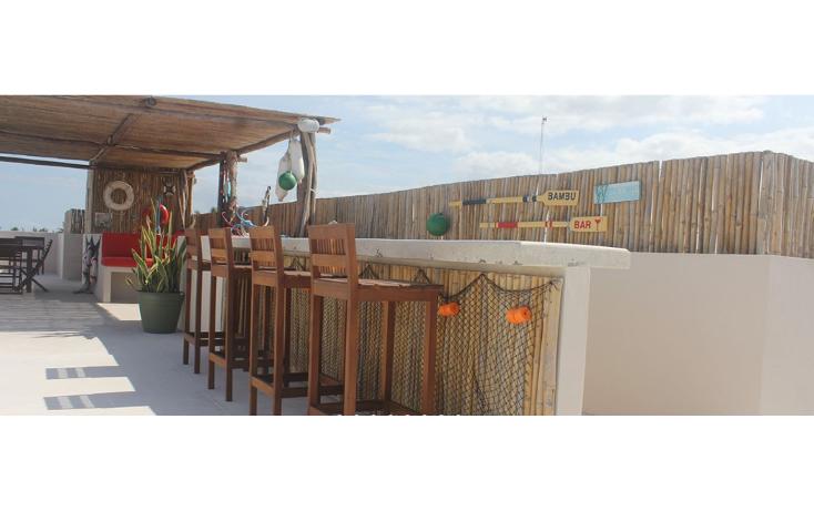 Foto de departamento en venta en  , progreso de castro centro, progreso, yucatán, 1644082 No. 15