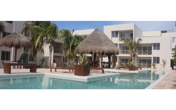 Foto de departamento en venta en  , progreso de castro centro, progreso, yucatán, 1644084 No. 08