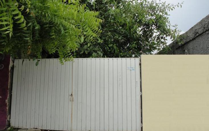 Foto de terreno comercial en renta en  , progreso de castro centro, progreso, yucatán, 1660370 No. 02
