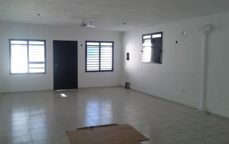 Foto de oficina en renta en, progreso de castro centro, progreso, yucatán, 1660706 no 02