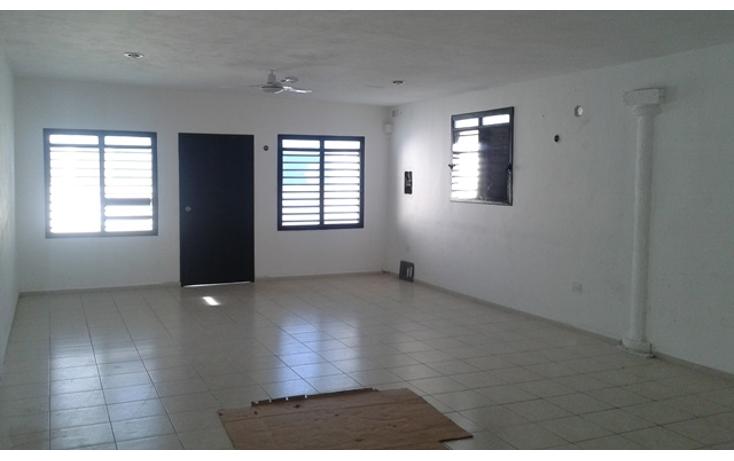 Foto de oficina en renta en  , progreso de castro centro, progreso, yucatán, 1660706 No. 02