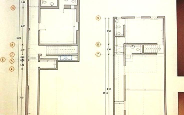 Foto de oficina en renta en, progreso de castro centro, progreso, yucatán, 1660706 no 04