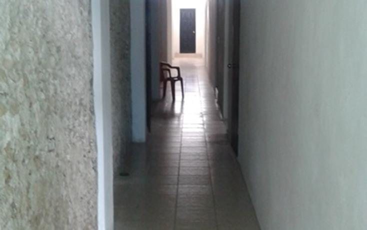 Foto de oficina en renta en, progreso de castro centro, progreso, yucatán, 1660706 no 06