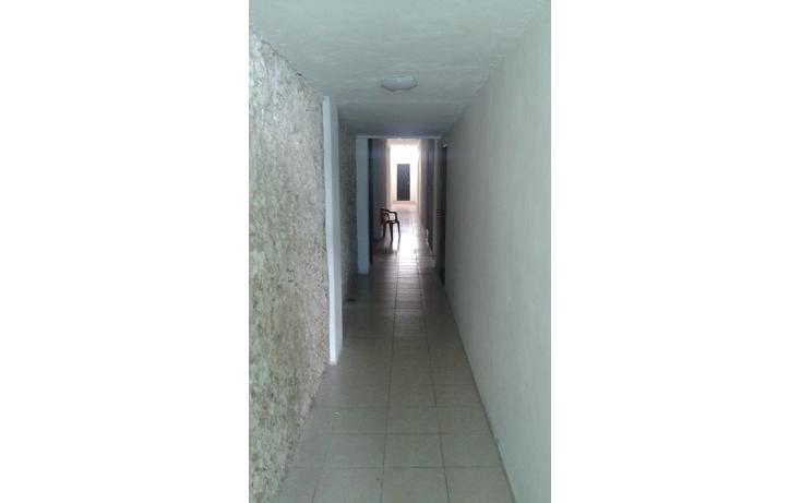 Foto de oficina en renta en  , progreso de castro centro, progreso, yucatán, 1660706 No. 06