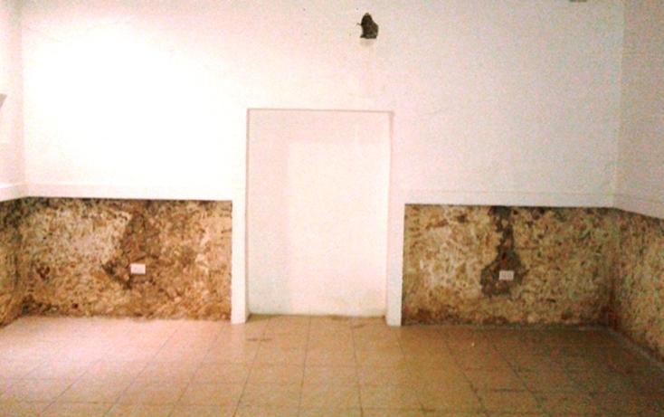 Foto de oficina en renta en, progreso de castro centro, progreso, yucatán, 1660706 no 07
