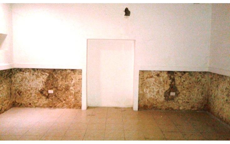 Foto de oficina en renta en  , progreso de castro centro, progreso, yucatán, 1660706 No. 07