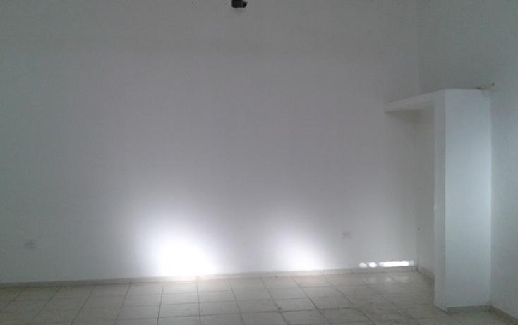Foto de oficina en renta en, progreso de castro centro, progreso, yucatán, 1660706 no 08