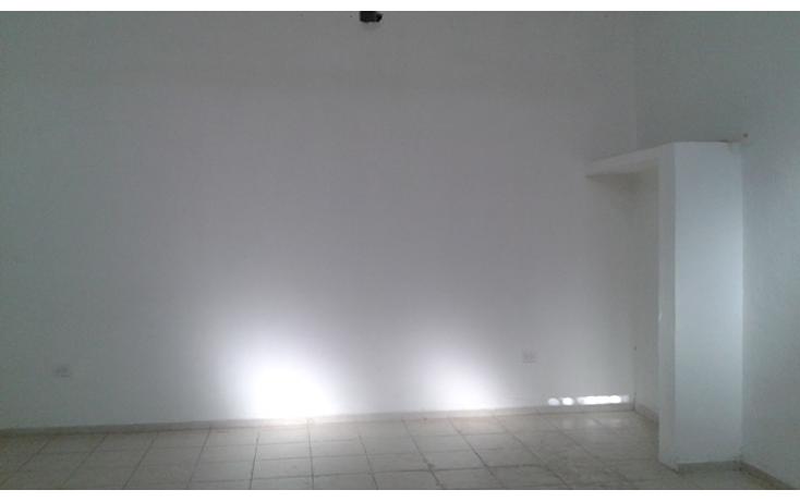 Foto de oficina en renta en  , progreso de castro centro, progreso, yucatán, 1660706 No. 08