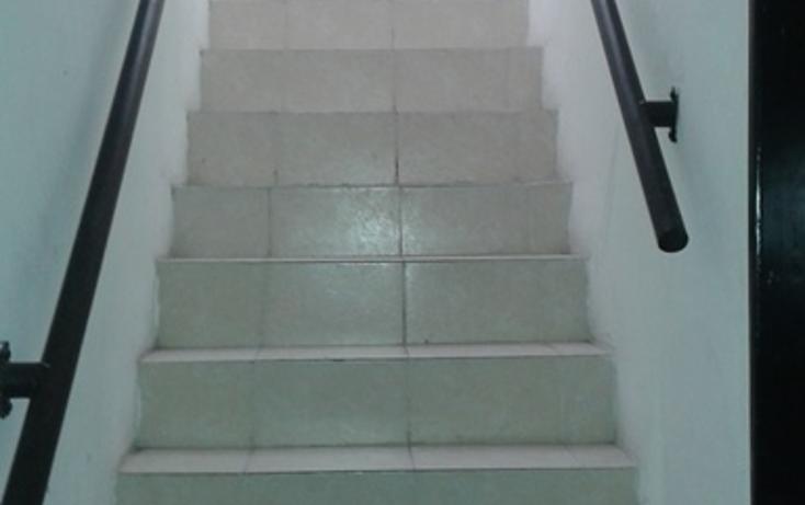 Foto de oficina en renta en, progreso de castro centro, progreso, yucatán, 1660706 no 09