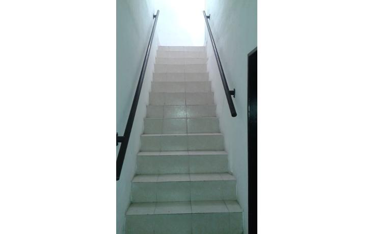 Foto de oficina en renta en  , progreso de castro centro, progreso, yucatán, 1660706 No. 09