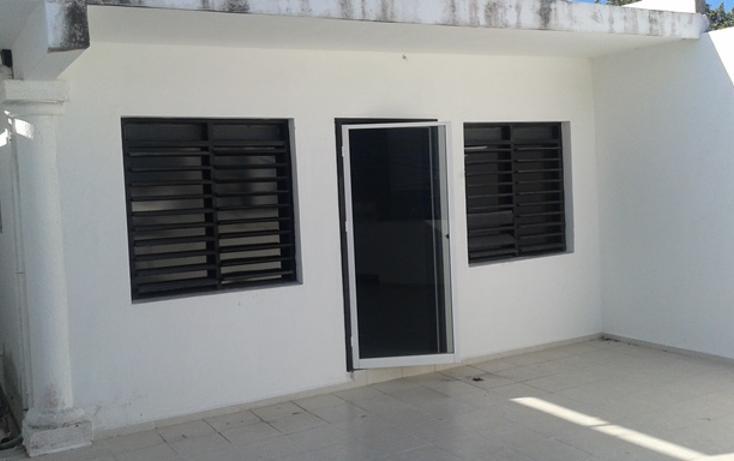 Foto de oficina en renta en, progreso de castro centro, progreso, yucatán, 1660706 no 10