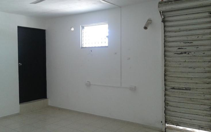 Foto de oficina en renta en, progreso de castro centro, progreso, yucatán, 1660706 no 11
