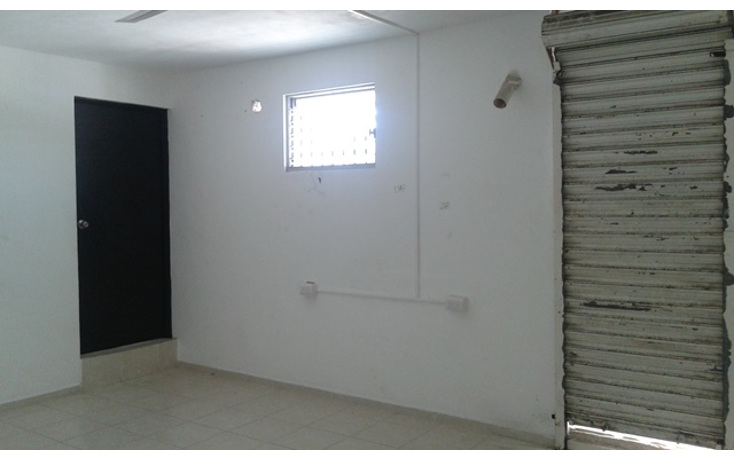 Foto de oficina en renta en  , progreso de castro centro, progreso, yucatán, 1660706 No. 11