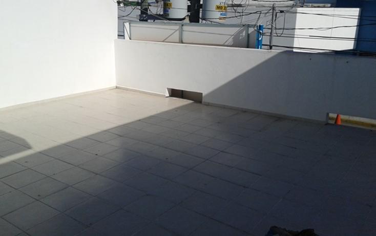 Foto de oficina en renta en, progreso de castro centro, progreso, yucatán, 1660706 no 12
