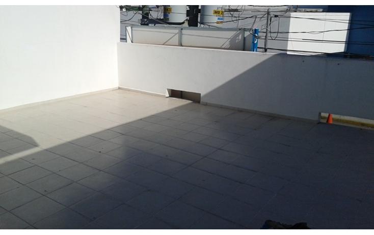 Foto de oficina en renta en  , progreso de castro centro, progreso, yucatán, 1660706 No. 12
