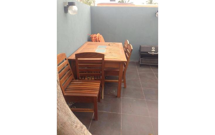Foto de casa en renta en  , progreso de castro centro, progreso, yucat?n, 1665078 No. 03