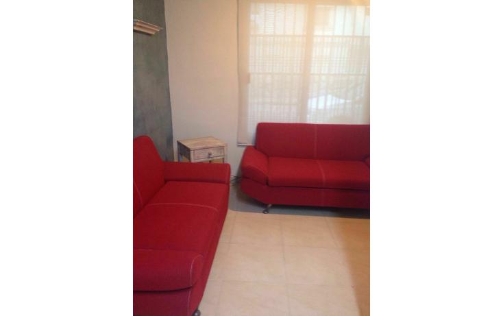 Foto de casa en renta en  , progreso de castro centro, progreso, yucat?n, 1665078 No. 05