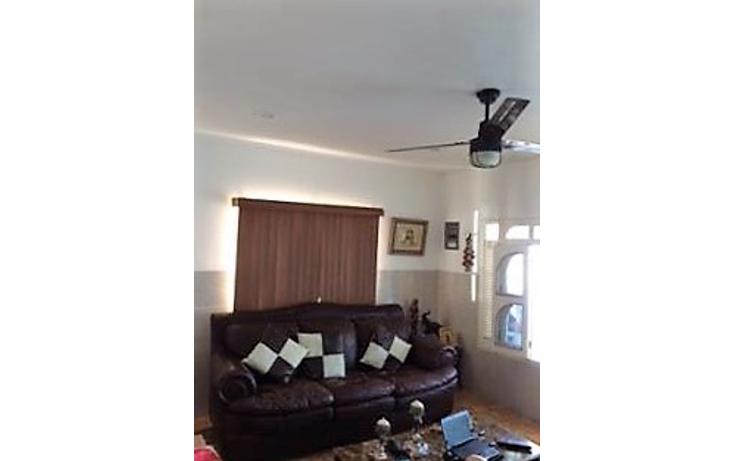 Foto de casa en venta en  , progreso de castro centro, progreso, yucat?n, 1678068 No. 02