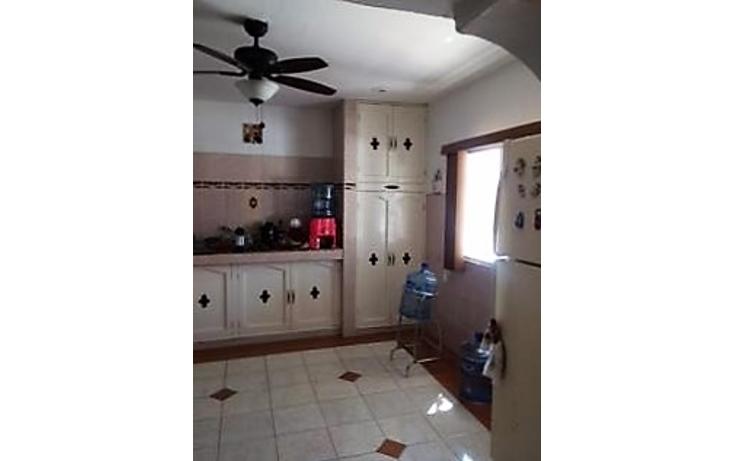 Foto de casa en venta en  , progreso de castro centro, progreso, yucat?n, 1678068 No. 04