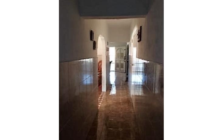 Foto de casa en venta en  , progreso de castro centro, progreso, yucat?n, 1678068 No. 05