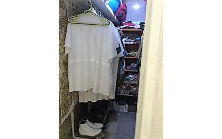 Foto de casa en venta en  , progreso de castro centro, progreso, yucat?n, 1678068 No. 07