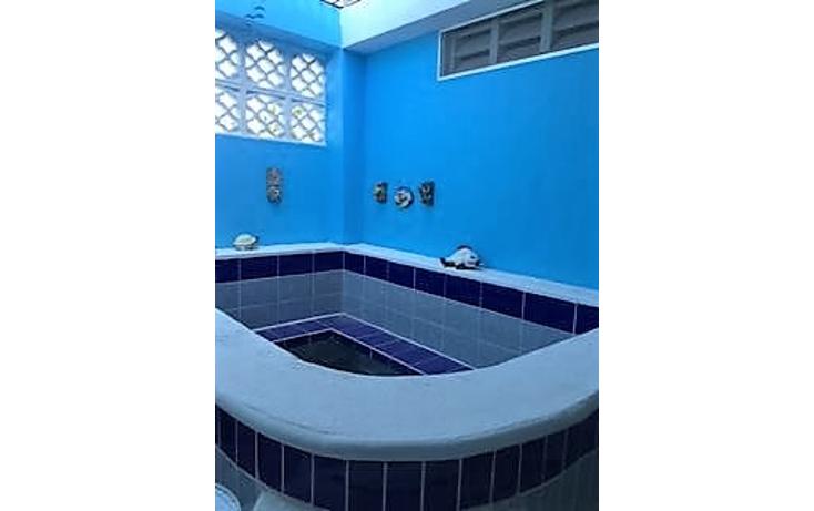 Foto de casa en venta en  , progreso de castro centro, progreso, yucat?n, 1678068 No. 08