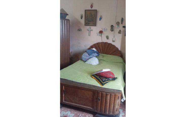Foto de casa en venta en  , progreso de castro centro, progreso, yucatán, 1778360 No. 04