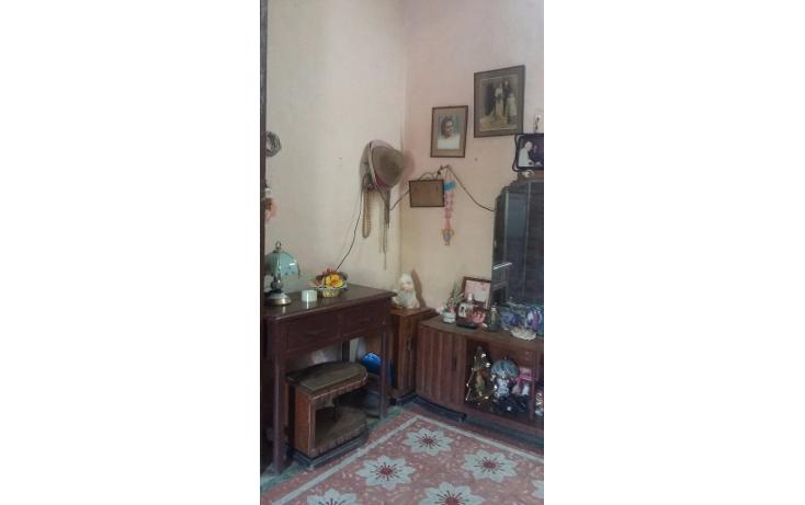 Foto de casa en venta en  , progreso de castro centro, progreso, yucat?n, 1778360 No. 05