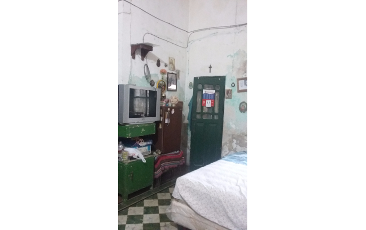 Foto de casa en venta en  , progreso de castro centro, progreso, yucatán, 1778360 No. 07