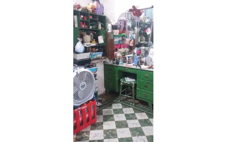 Foto de casa en venta en  , progreso de castro centro, progreso, yucat?n, 1778360 No. 08