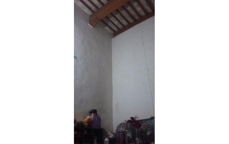 Foto de casa en venta en  , progreso de castro centro, progreso, yucatán, 1778360 No. 09