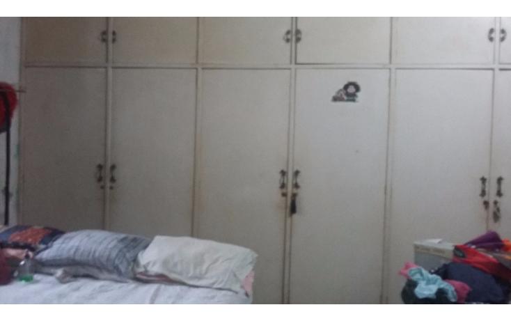 Foto de casa en venta en  , progreso de castro centro, progreso, yucatán, 1778360 No. 10