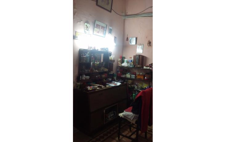 Foto de casa en venta en  , progreso de castro centro, progreso, yucat?n, 1778360 No. 11